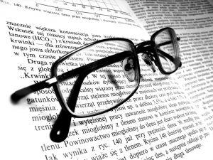 FINAL REFLECTIVE ESSAY INSTRUCTIONS Reflective Essay reflective essays ...